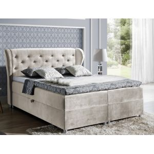 BOXSPRING SERIE EXCLUSIVE...