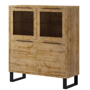 BUFFET DESIGN COLLECTION HALLE