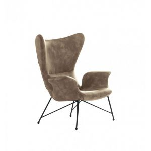 FAUTEUIL ULTRADESIGN POP