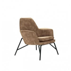 FAUTEUIL SOUL BY SERES