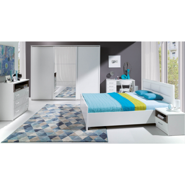 CHAMBRE LUXE NEW-YORK 140