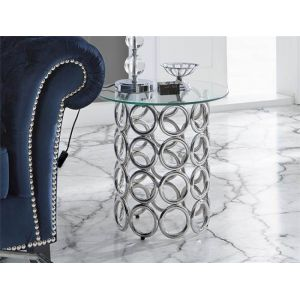TABLE CONSOLE  DESIGN CT233