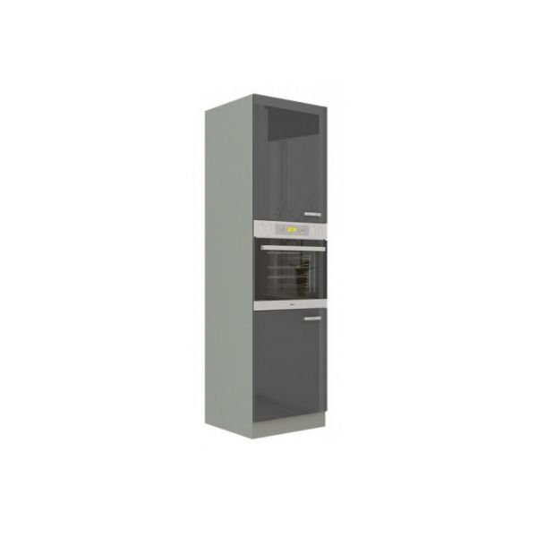 Colonne Four 2 portes GREY