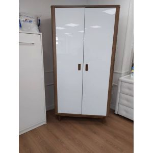 SOLDES ARMOIRE FLORENCE