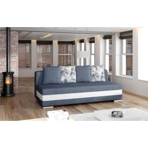 KALLIA SOFA CONVERTIBLE