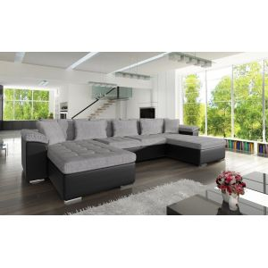 VICENZA SALON GRAND ANGLE/COUCHAGE/CONTENER