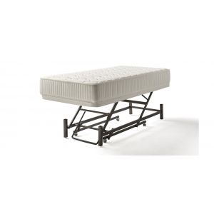LIT RELEVEUR LIFTINGBED
