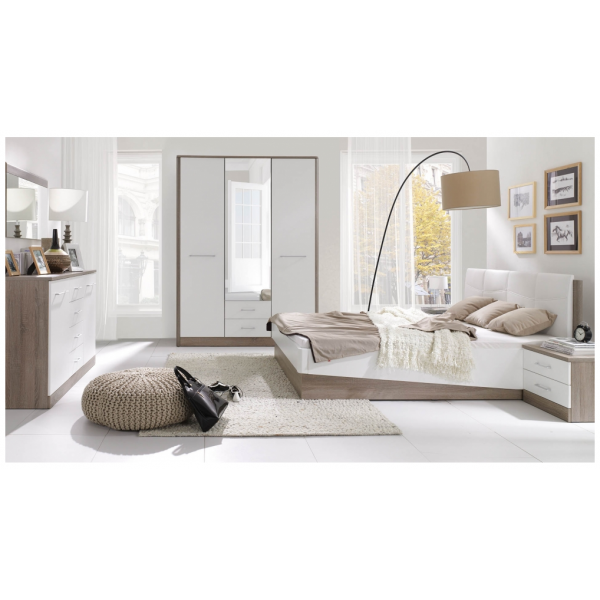 CHAMBRE LUXE LIVERPOOL