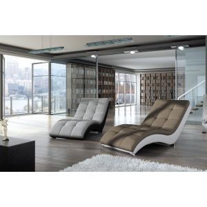 CHAISE LONGUE HEAVEN DESIGN