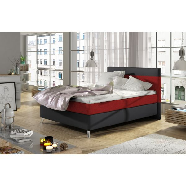 BOXSPRING COSY COLLECTION