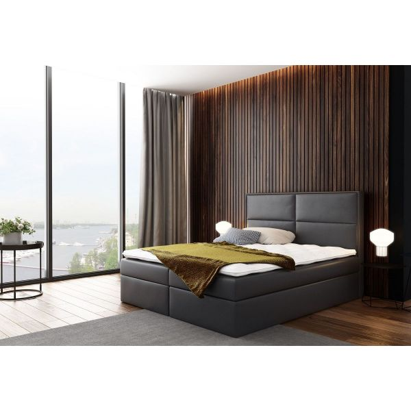 BOXSPRING SERIE EXCLUSIVE GRAND