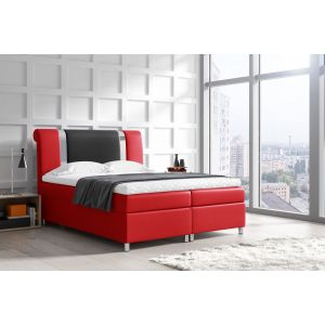 BOXSPRING SERIE EXCLUSIVE MARS