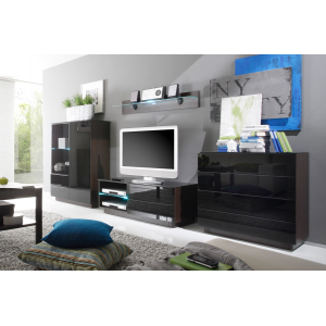 ENSEMBLE TV  LUXE TOGO LED