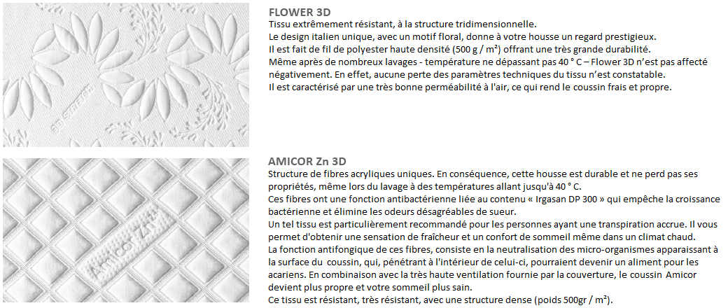 COUSSIN - FLOWER - AMICOR.png