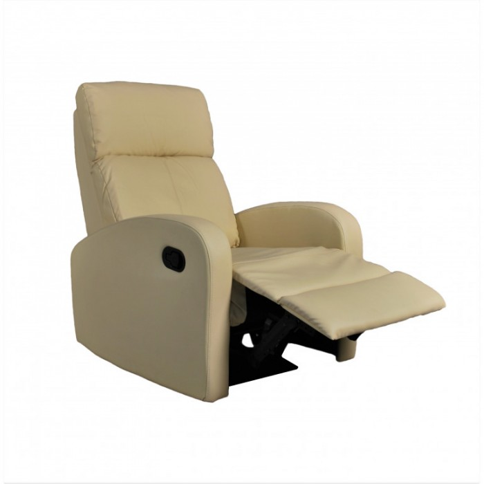 -fauteuil-relax-manuel-rosso-confort.jpg