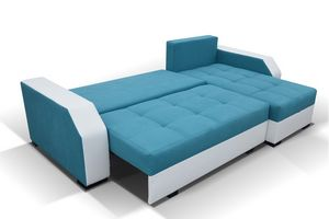 canape-haris-fonction-couchage.jpg